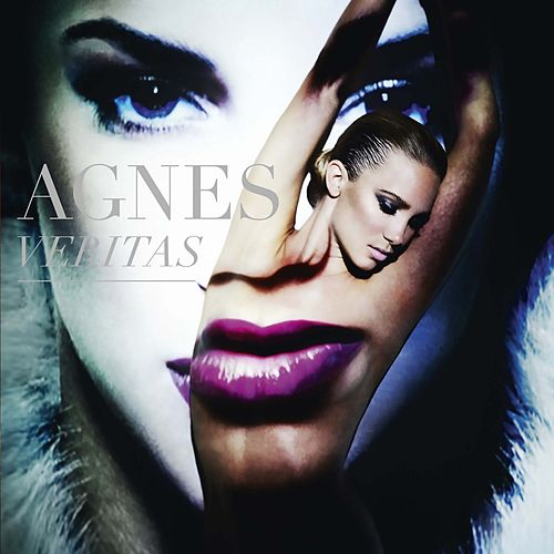 Veritas (Deluxe Edition) by Agnes