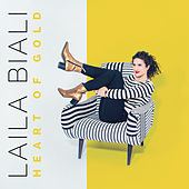 Heart of Gold by Laila Biali