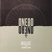 One80 by Intellect