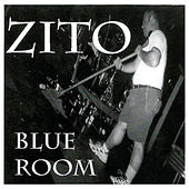 Blue Room by Mike Zito