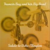 Salute to Duke Ellington de Francis Bay