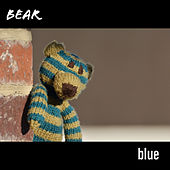 Blue by Bear