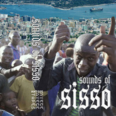 Sounds of Sisso de Various Artists