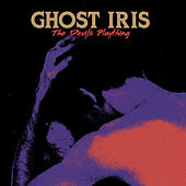 The Devil's Plaything by Ghost Iris