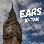 10/Ten von The Ears