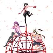 Owarimonogatari Gekihanongakushu (Original Soundtrack) von MONOGATARI Series