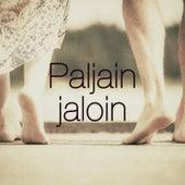 Oi luoja by Paljain Jaloin