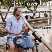 Heart Over Head by Handpan Mystic Flow
