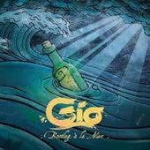 Bootleg à la mer by Gio