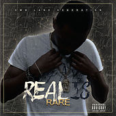Real Is Rare by Lowkeyy