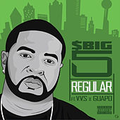 Regular de $Big 5