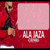 Culpable by Ala Jaza
