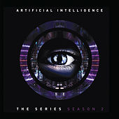 The Series: Season 2 by Artificial Intelligence