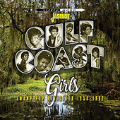 Gulf Coast Girls: Swamp Pop Revisited (1958-1962) de Various Artists