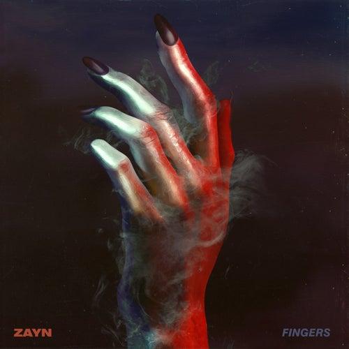 Fingers von ZAYN