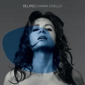 Eclipse de Chiara Civello
