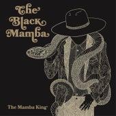 The Mamba King de Black Mamba