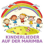 Kinderlieder auf der Marimba de Kinder Lieder