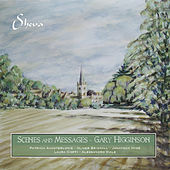 Gary Higginson: Scenes & Messages von Various Artists