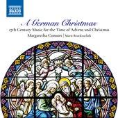 A German Christmas de Various Artists