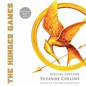 The Hunger Games - Special Edition (Unabridged) von Suzanne Collins