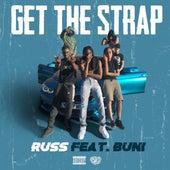 Get The Strap von Russ