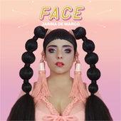 Face by Jarina De Marco