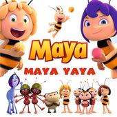 Maya Yaya von Maya