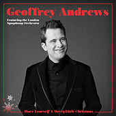 Have Yourself a Merry Little Christmas di Geoffrey Andrews