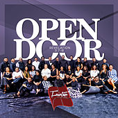 Open Door - Revelations 3:7-8 de Various Artists