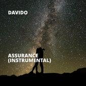 Assurance (Instrumental) by Davido