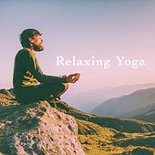 Relaxing Yoga by Various Artists