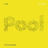 The Pool (Instrumentals & Remixes) von Jazzanova
