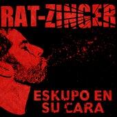Eskupo en Su Cara (Bonus Track) von Ratzinger