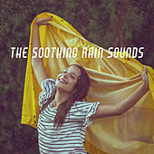 The Soothing Rain Sounds de Various Artists