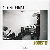 Acoustic by Ady Suleiman