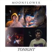 Tonight de Moonflower