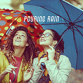 Pouring Rain de Various Artists
