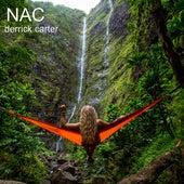 Nac by Derrick Carter