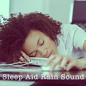 Sleep Aid Rain Sound by Various Artists