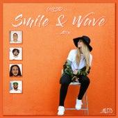 Smile & Wave von UNLSTD Music