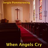 When Angels Cry de Sergio Pommerening