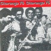 Charanga 76 de Hansel y Raúl