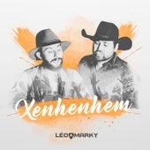 Xenhenhem by Léo e Marky