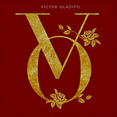 V.O. von Victor Oladipo