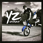Yz de Upchurch