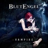 Vampire by Blutengel