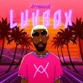 Luvbox by ÀTTØØXXÁ