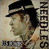 Needles de U.S. Bombs