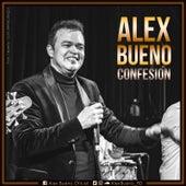 Confesión by Alex Bueno